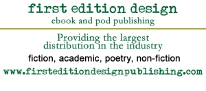 First Edition Design Publishing