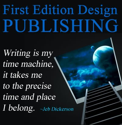 First Edition Design Publishing is the world's largest eBook distributor. Ranked first in the industry, they convert, format and submit eBooks to Amazon, Apple, Barnes and Noble, Sony, Google, Kobo, Diesel, 3M, Ingram, Baker and Taylor, Nielsen, EBSCO, scores of additional on-line retailers, libraries, schools, colleges and universities. The company also has a POD (Print On Demand) division, which creates printed books and makes them available worldwide through their distribution network. The Company is a licensed and approved eBook Aggregator, Apple Developer and Microsoft Solution Provider.