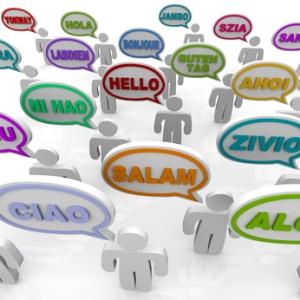 multilang01