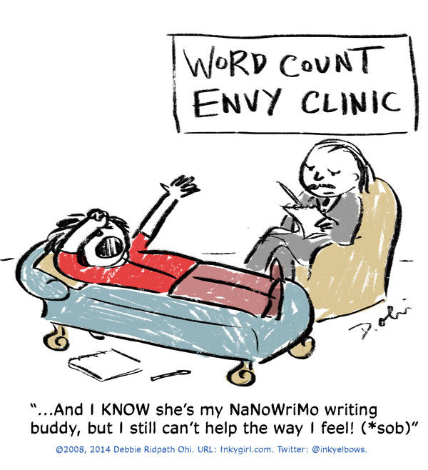 OHI0153-NaNo-WordcountEnvyClinic-v2-600